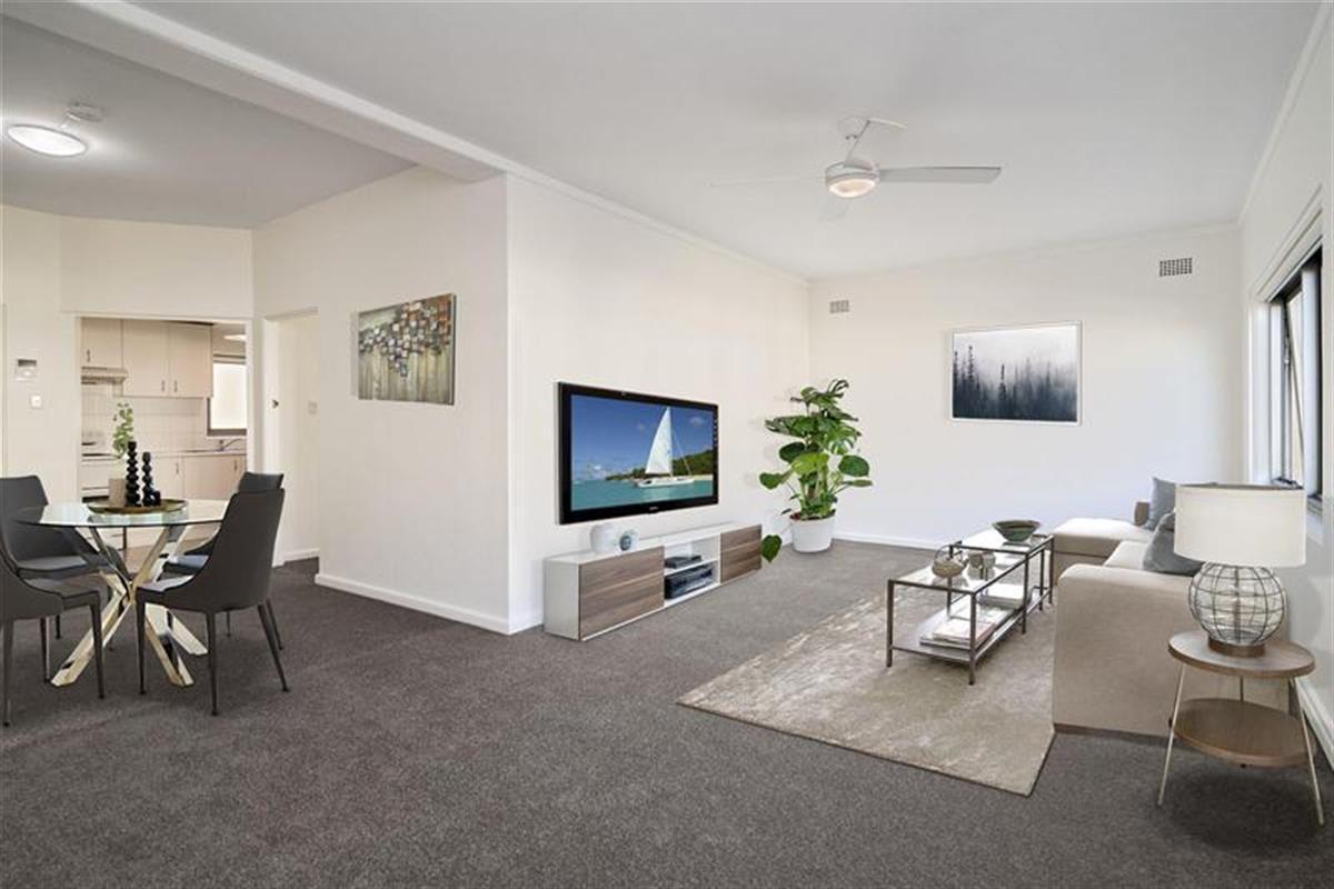 15-24A-Musgrave-Street-Mosman-2088-NSW