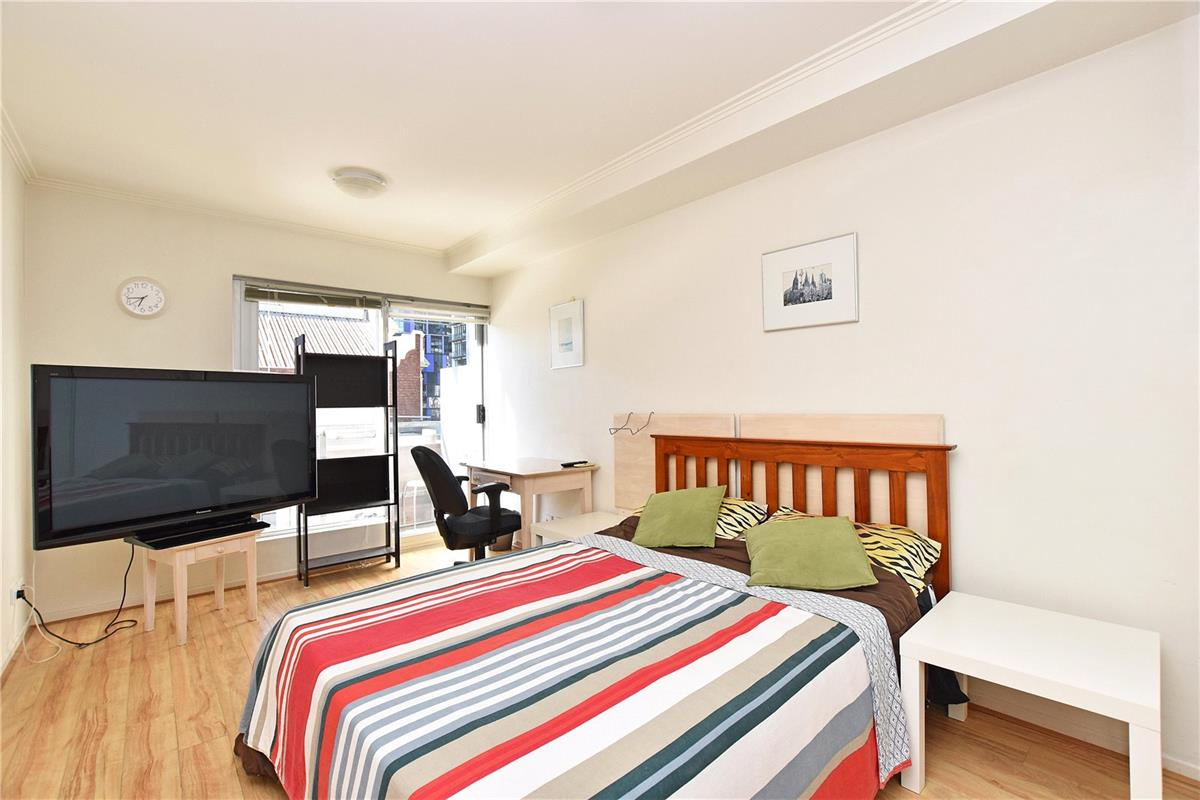 409-118-Franklin-Street-Melbourne-3000-