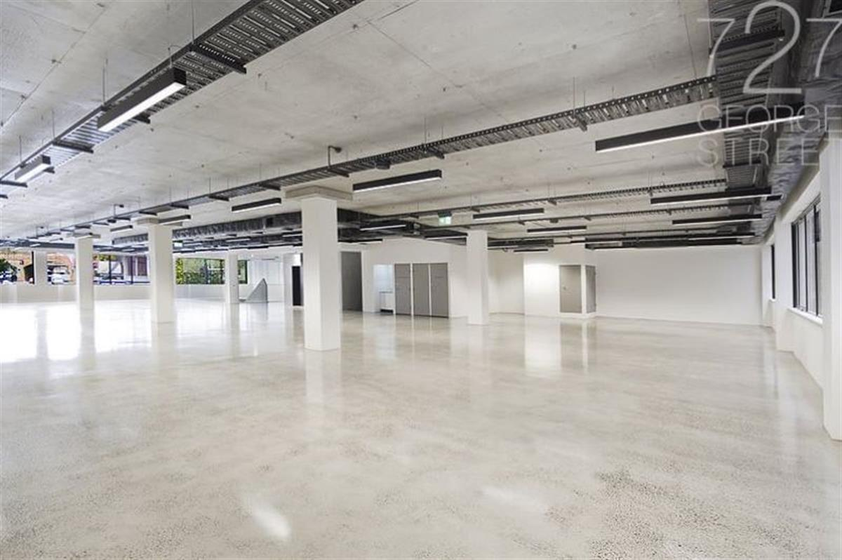 Two-Levels-725-731-GEORGE-STREET-SYDNEY-2000-