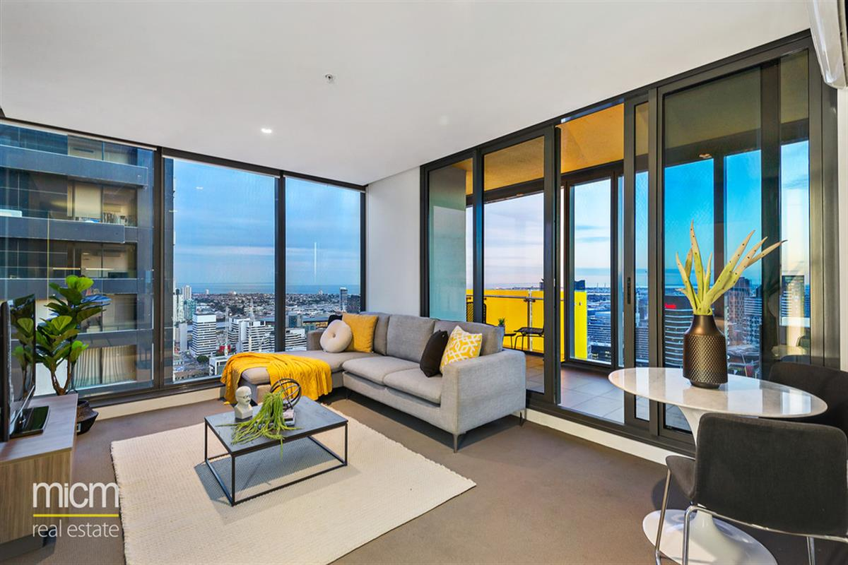 3711-220-Spencer-Street-Melbourne-3000-