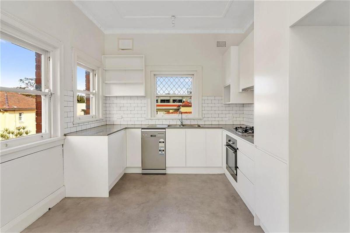 4-11-Waitovu-Street-Mosman-2088-NSW