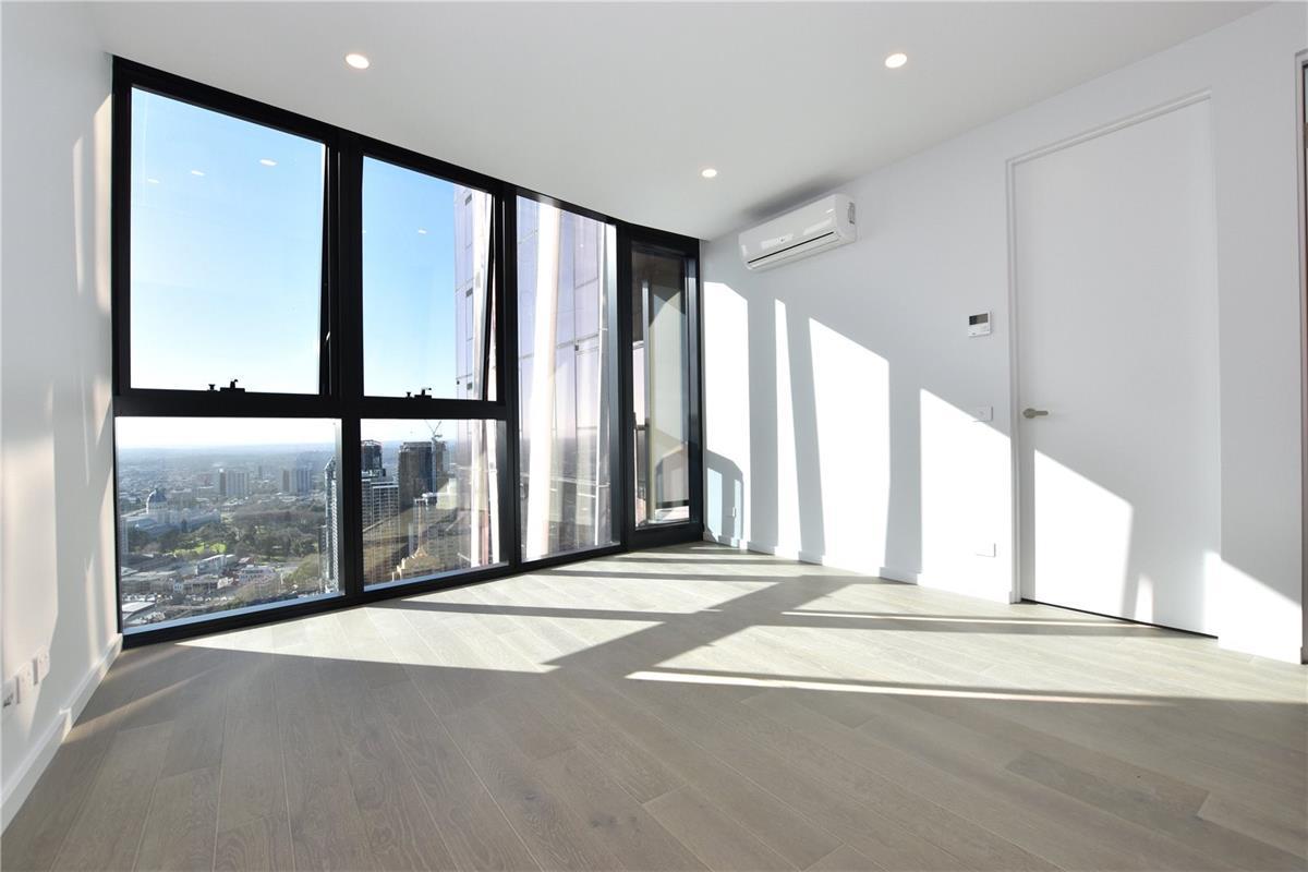 4810-60-A'Beckett-Street-Melbourne-3000-