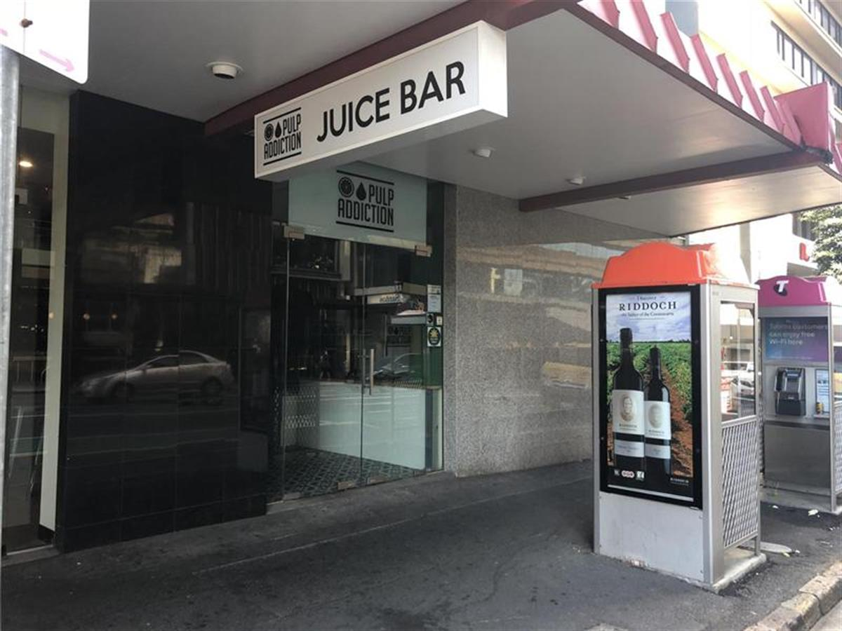 J-372-George-Street-Brisbane-4000-QLD