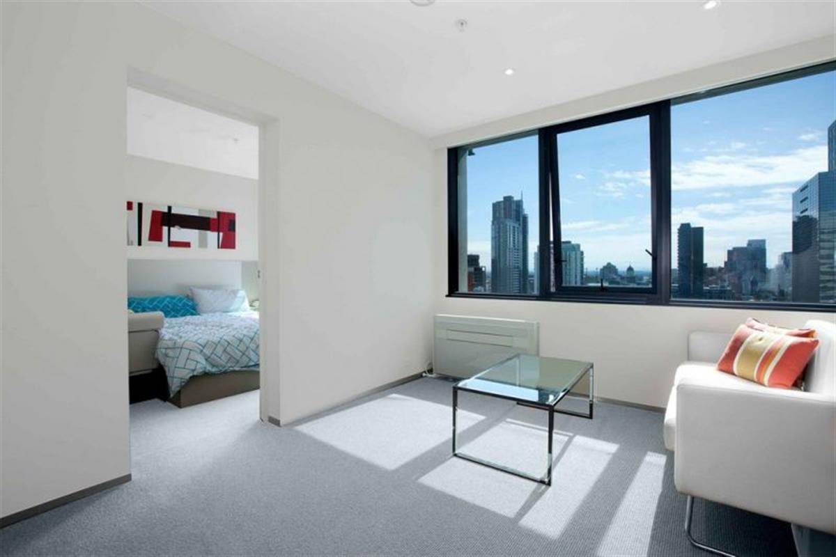 2412-181-A'Beckett-Street-Melbourne-3000-