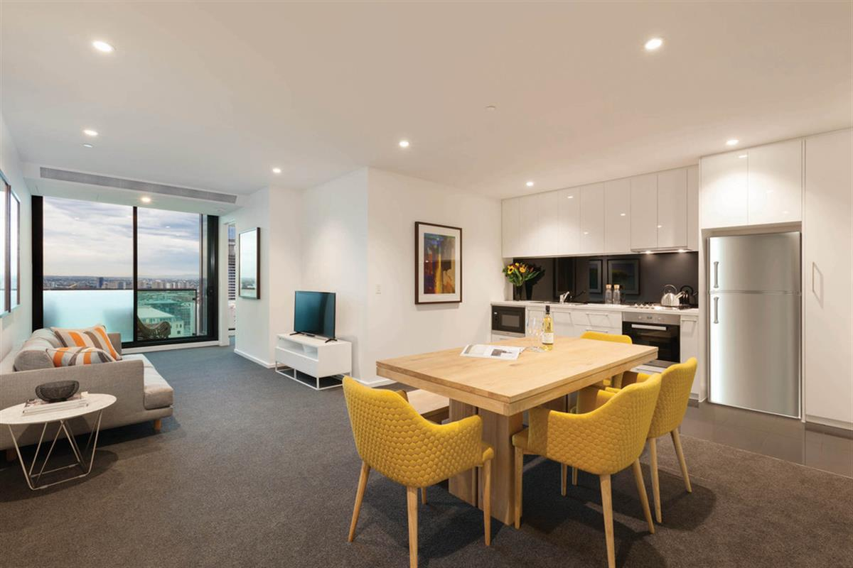 3511-601-Little-Lonsdale-Street-Melbourne-3000-