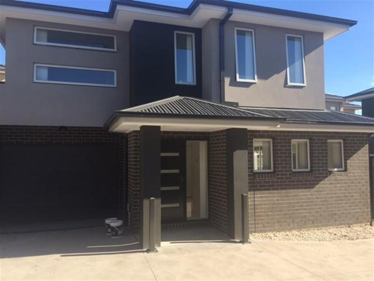 4-93-Rokewood-Crescent-Meadow-Heights-3048-VIC