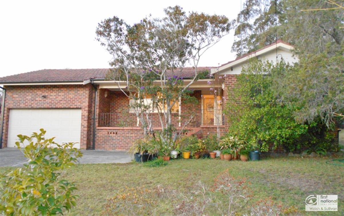 5-Coolibah-Street-Castle-Hill-2154-NSW