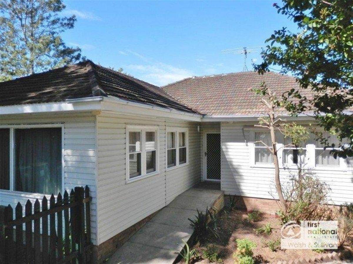 205-Old-Northern-Road-Castle-Hill-2154-NSW