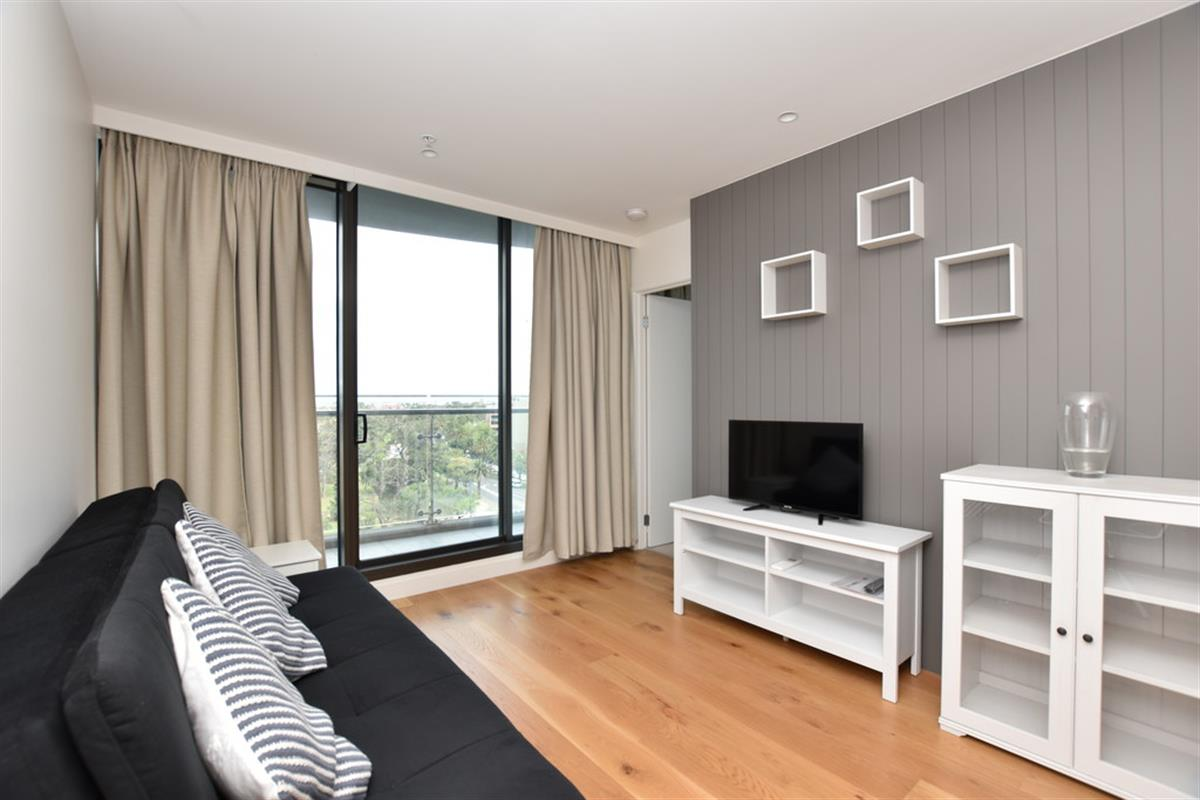 714-35-Albert-Road-MELBOURNE-3004-