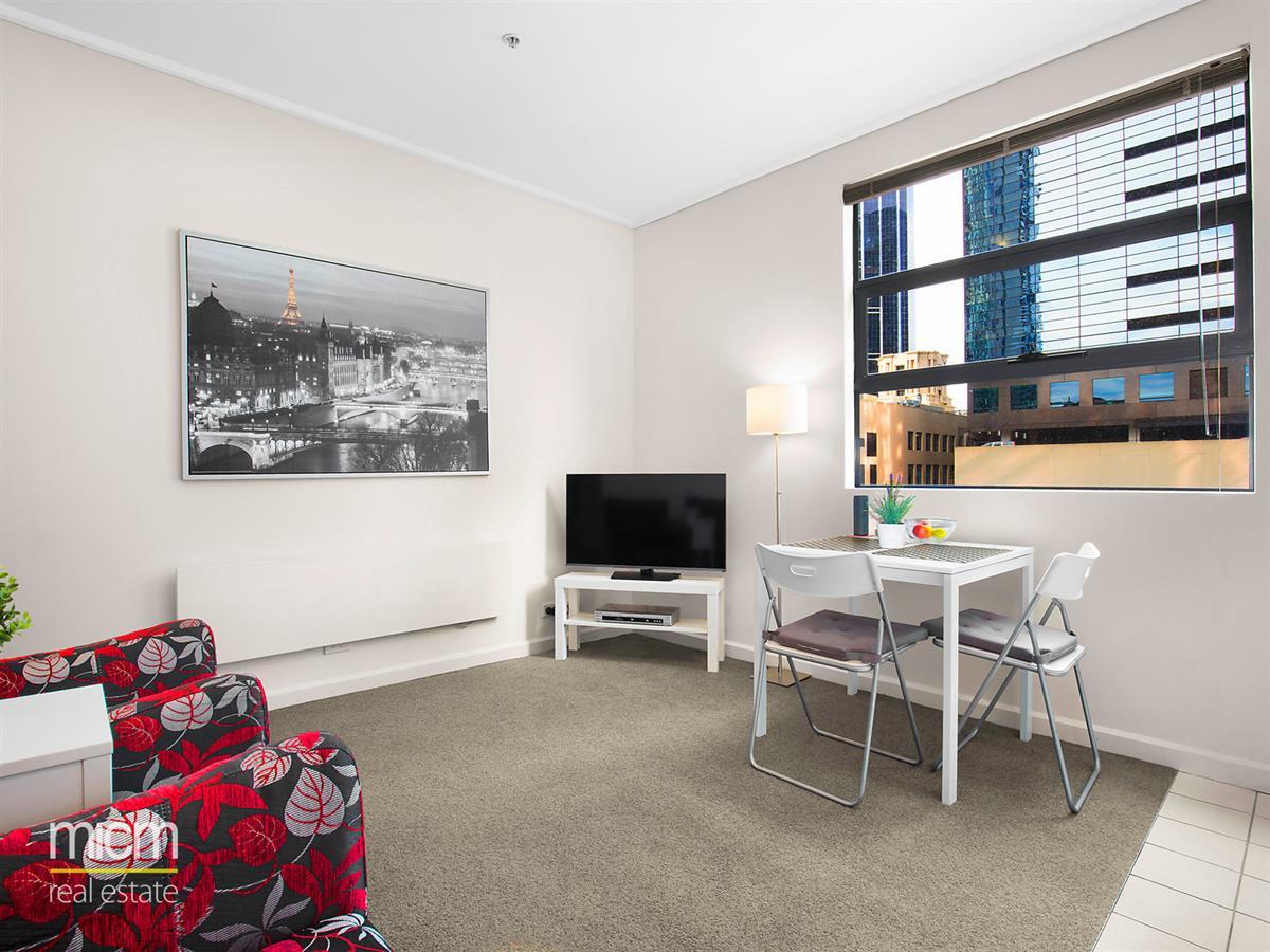 701-106-116-A'Beckett-Street-Melbourne-3000-