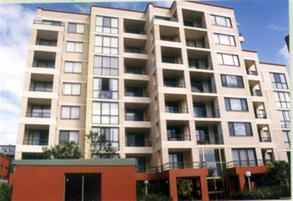 79-8-14-Willock-Avenue-Miranda-2228-NSW