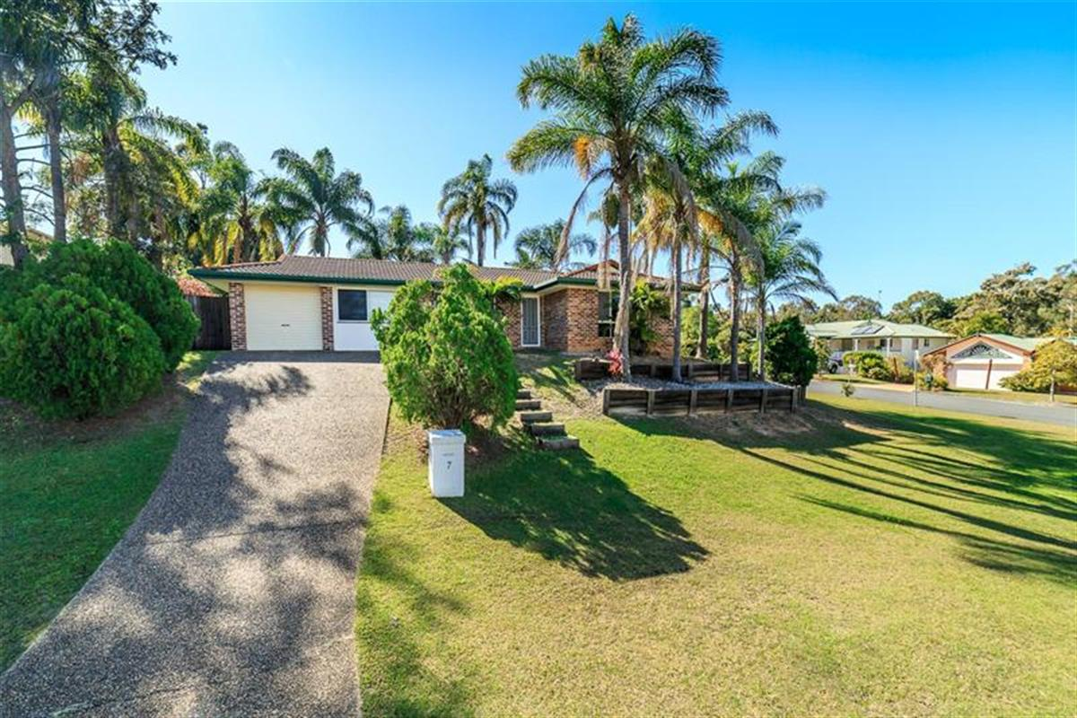 7-Kosciusko-Crescent-Southport-4215-QLD