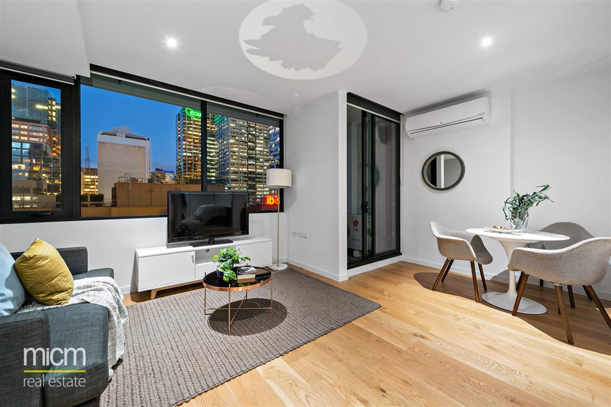 1103-11-Rose-Lane-Melbourne-3000-
