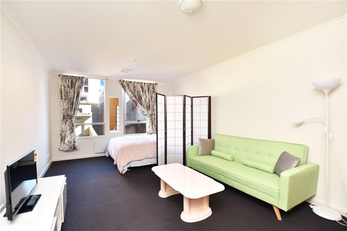 615-238-Flinders-Street-Melbourne-3000-