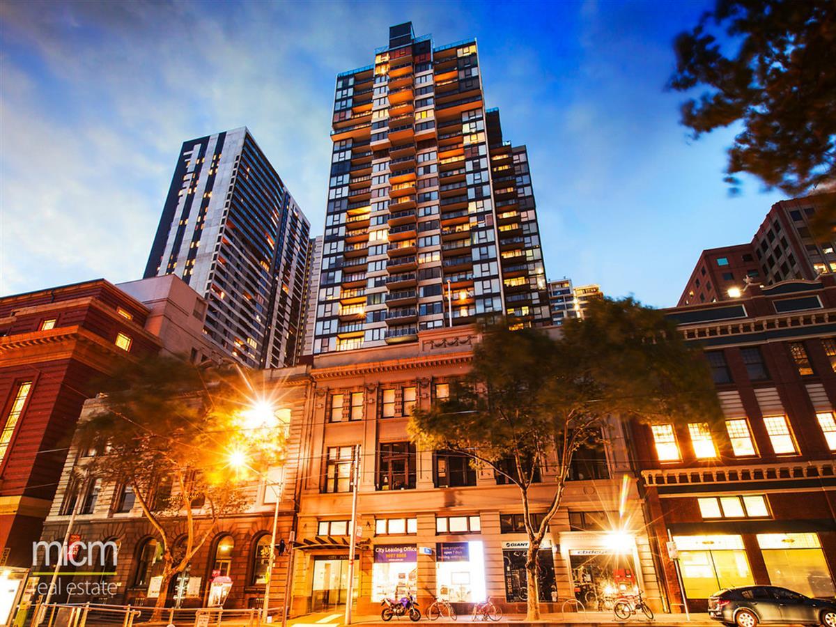 2203-668-Bourke-Street-Melbourne-3000-