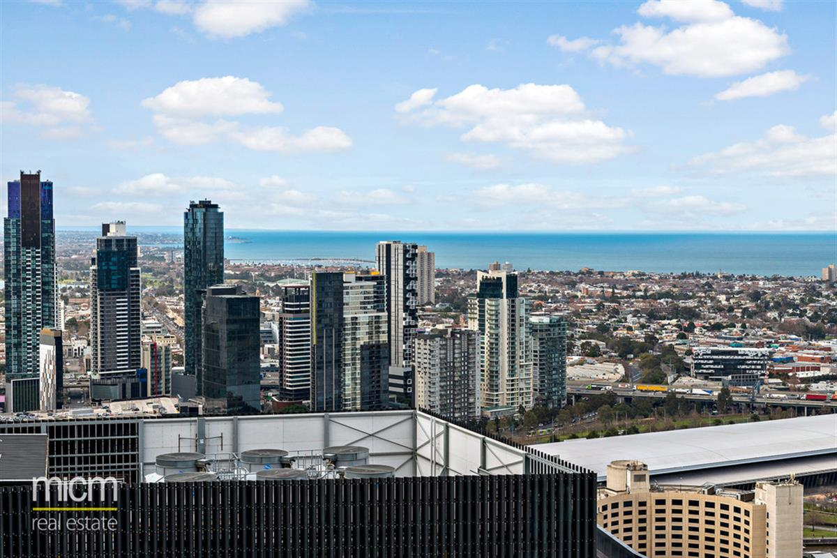 3901-568-Collins-Street-Melbourne-3000-