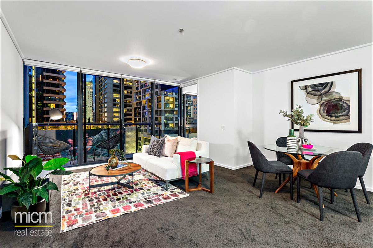 806-668-Bourke-Street-Melbourne-3000-