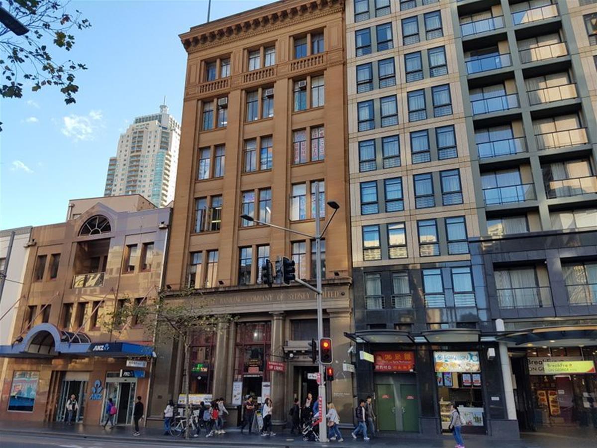 Level-02-Suite-207-661-GEORGE-STREET-SYDNEY-2000-
