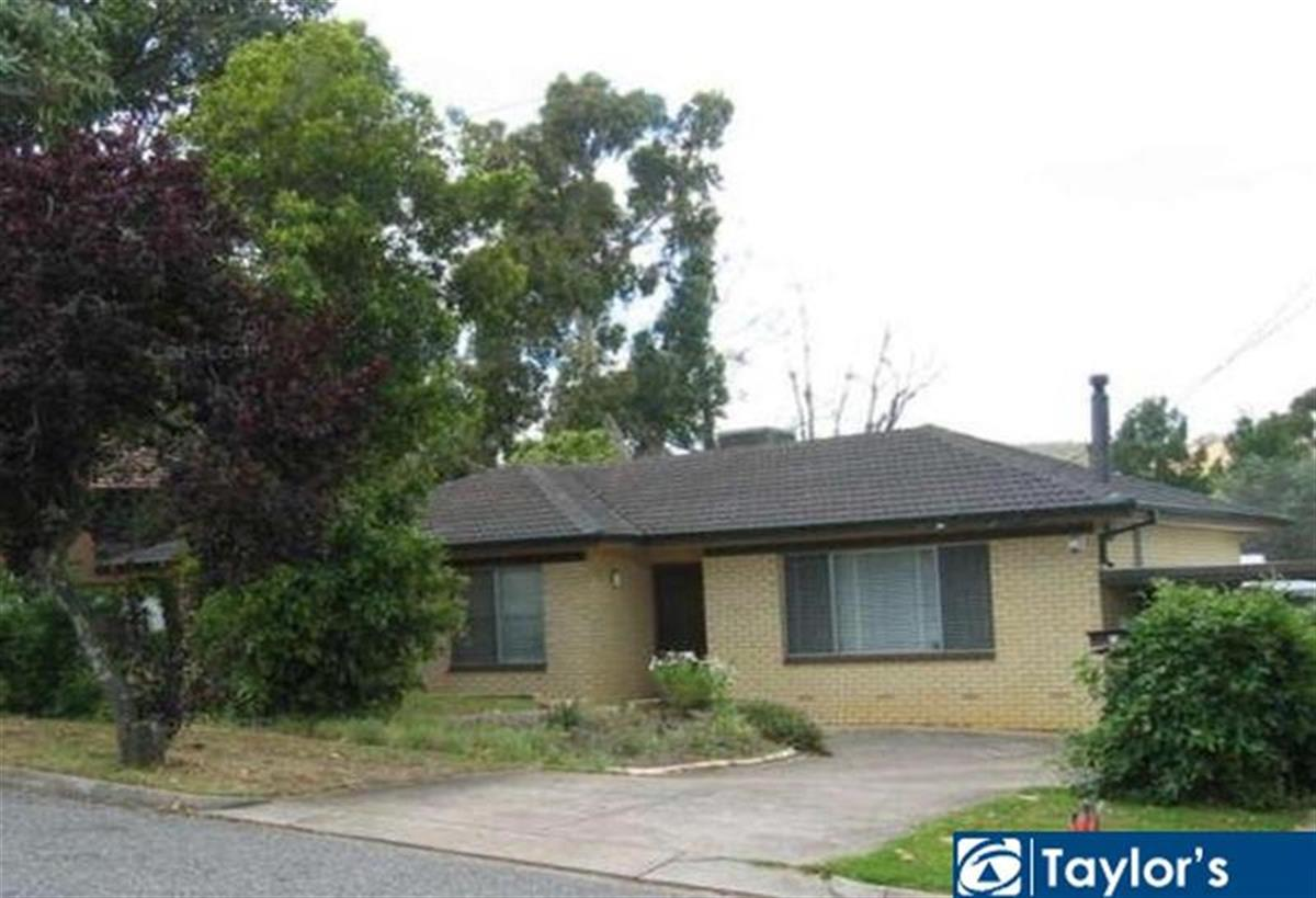28-Rednall-Street-Tea-Tree-Gully-5091-SA