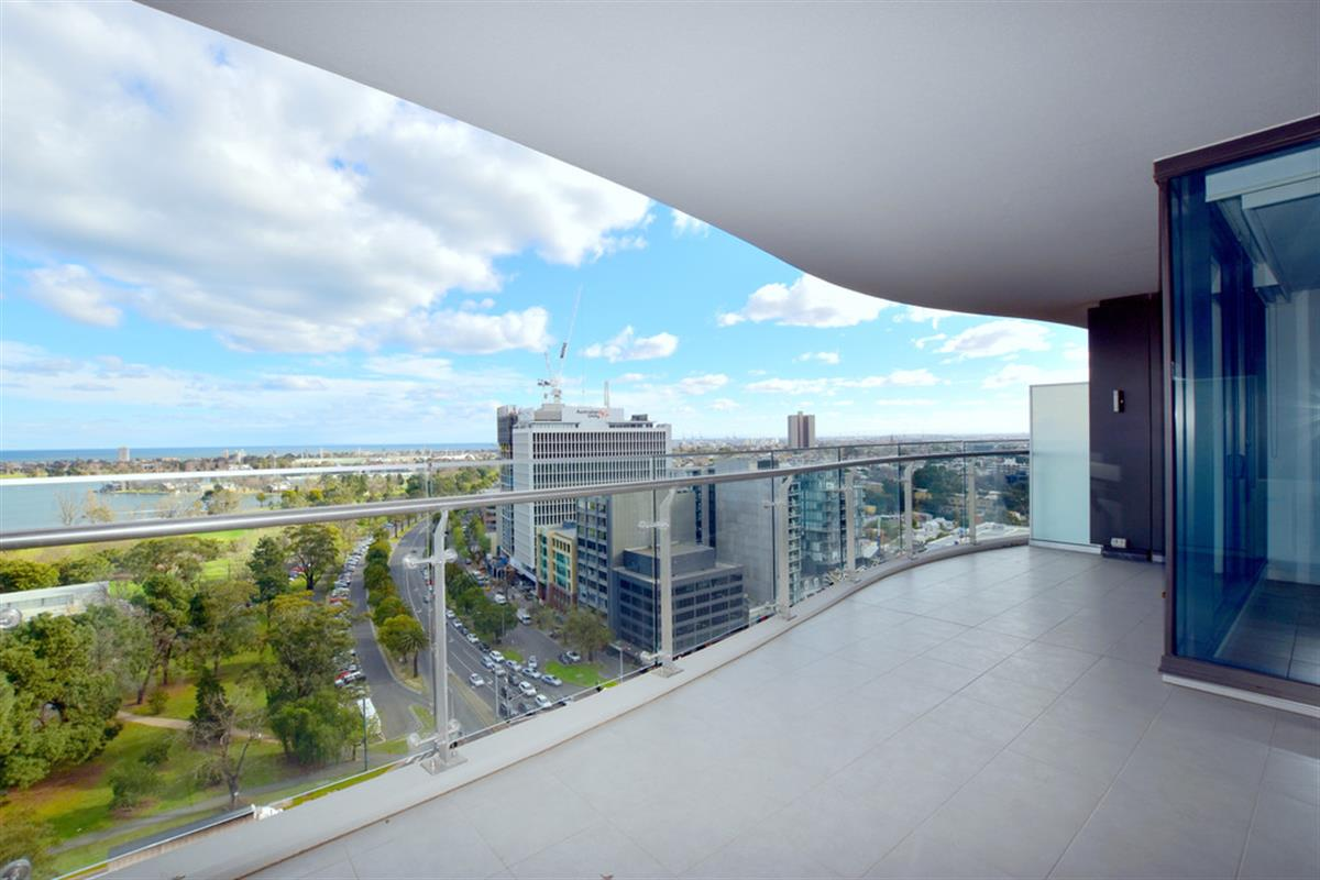 1517-35-Albert-Road-MELBOURNE-3004-
