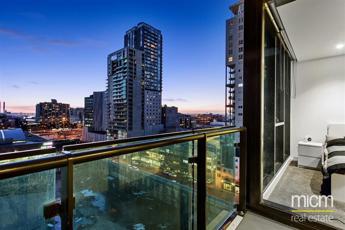 2207-618-Lonsdale-Street-Melbourne-3000-