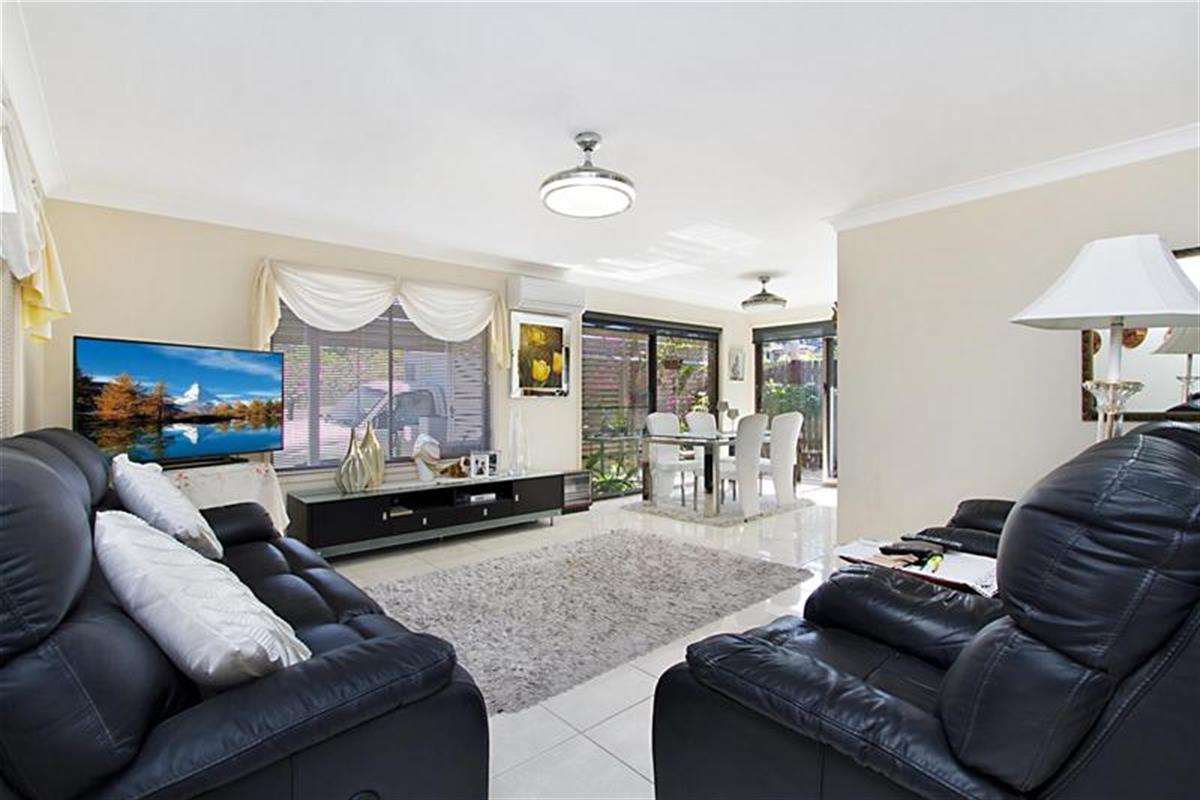 5-Wardoo-Street-Southport-4215-QLD