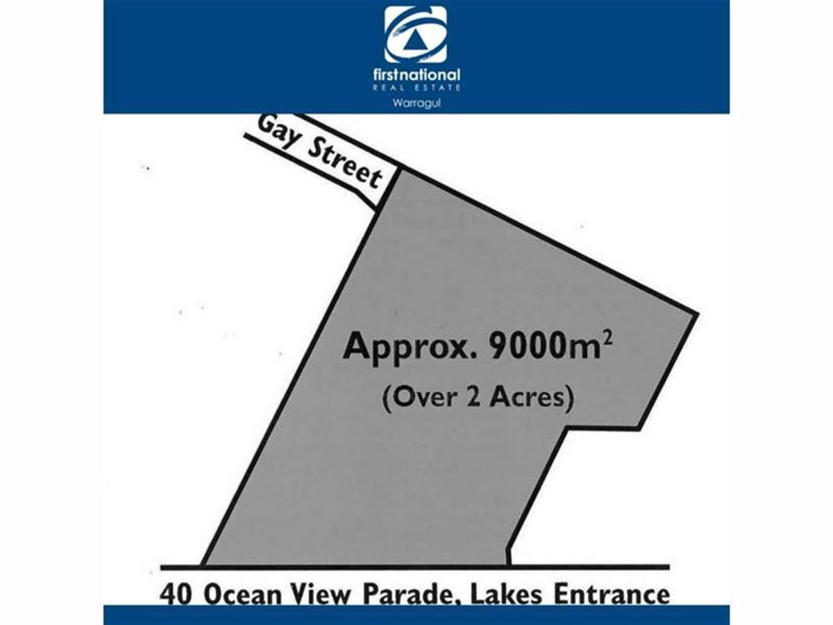 40-Ocean-View-Parade-Lakes-Entrance-3909-VIC