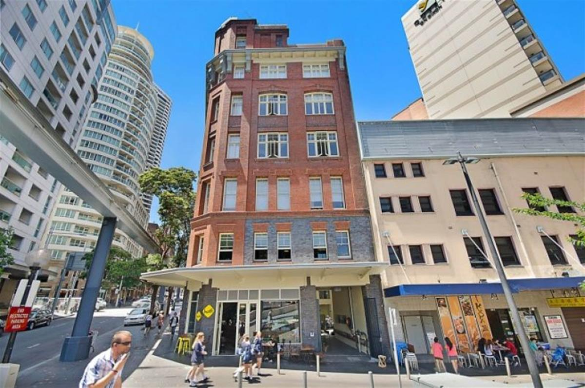 Suite-102-345b-353-SUSSEX-STREET-SYDNEY-2000-