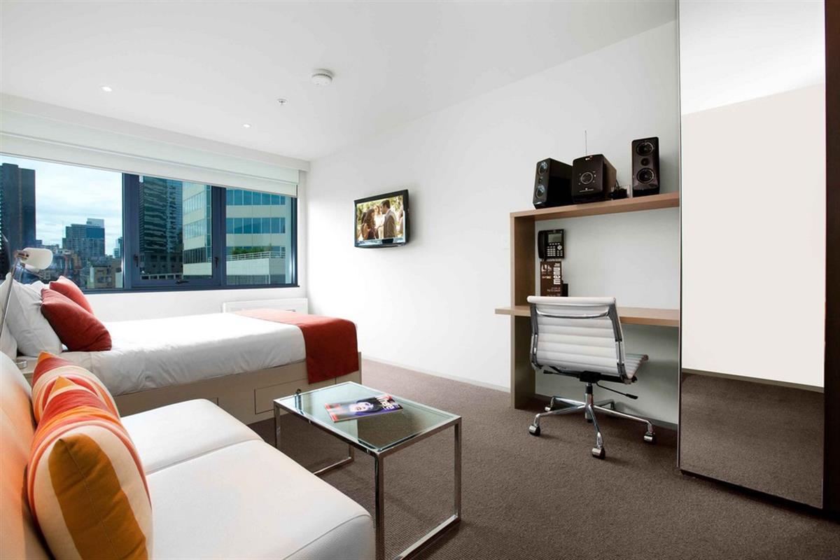 2303-181-A'Beckett-Street-Melbourne-3000-