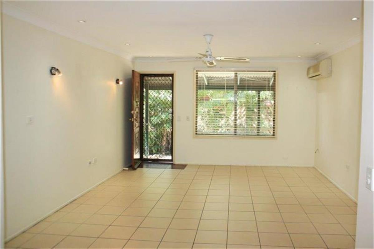 2-4-Virginia-Grove-Southport-4215-QLD
