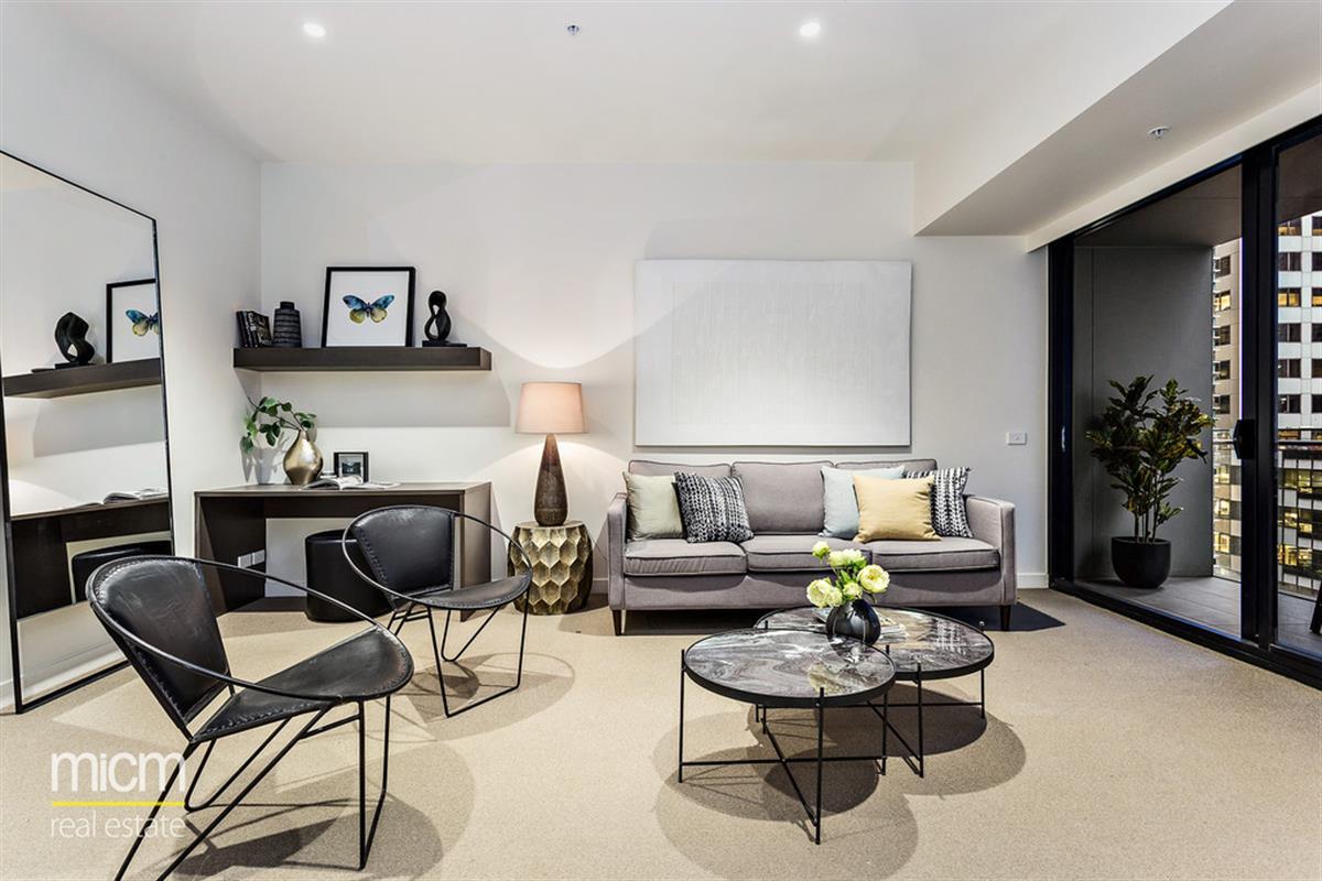 1026-199-William-Street-Melbourne-3000-