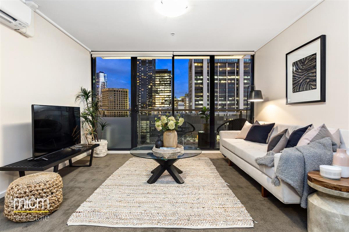 1300-668-Bourke-Street-Melbourne-3000-