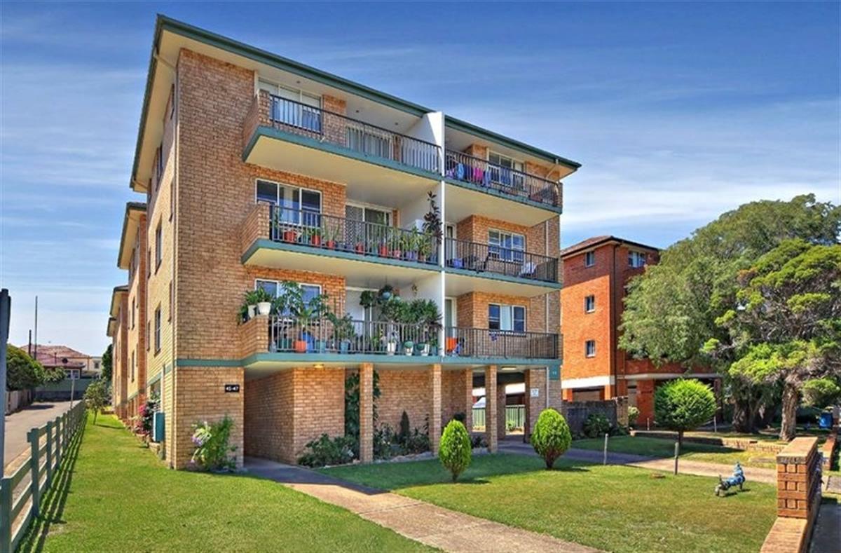 7-45-Villiers-Street-Rockdale-2216-