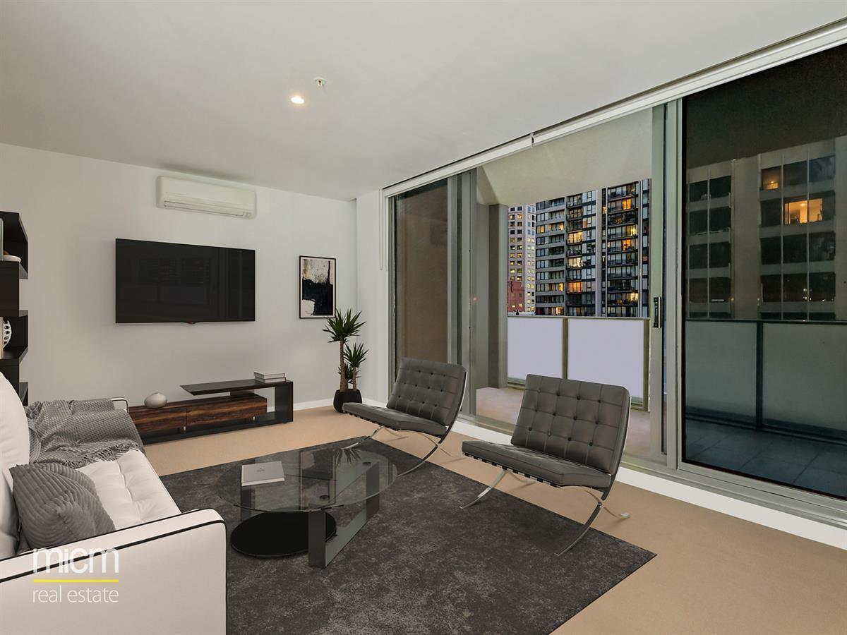 703-220-Spencer-Street-Melbourne-3000-
