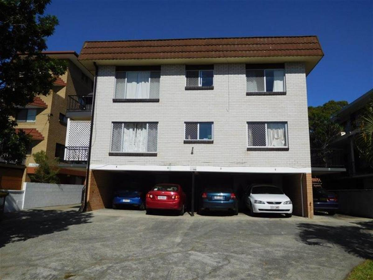 8-91-Queen-Street-Southport-4215-QLD