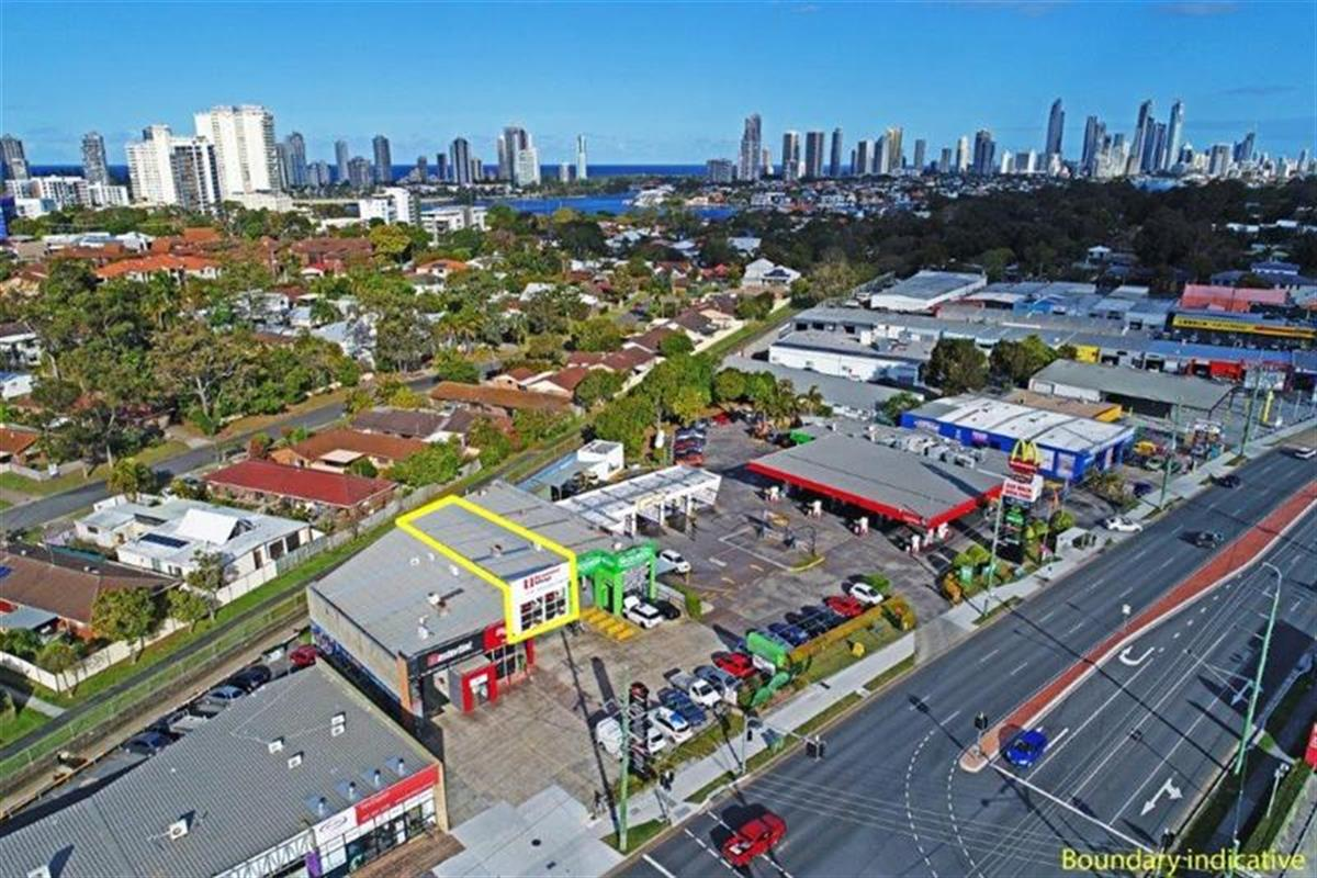 2-54-Ferry-Road-Southport-4215-QLD