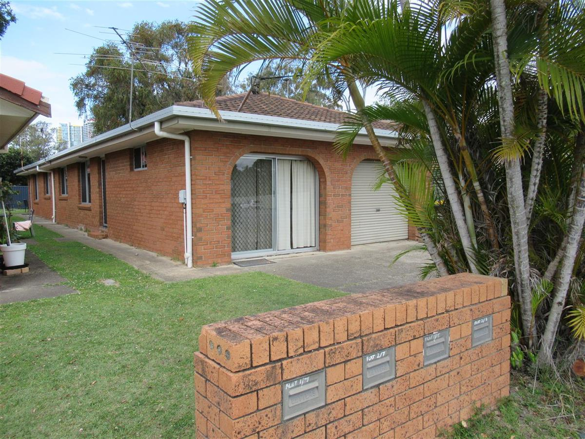 1-5-George-Street-Southport-4215-