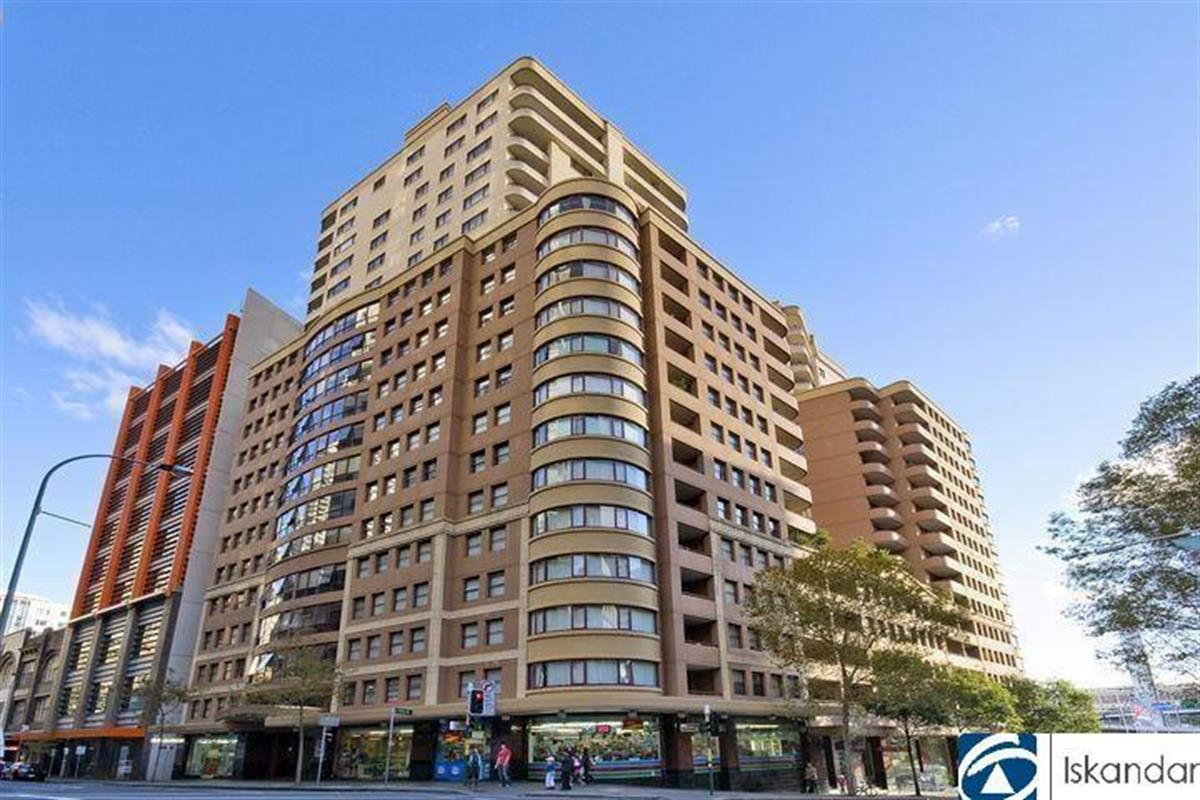 14-289-Sussex-Street-SYDNEY-2000-NSW