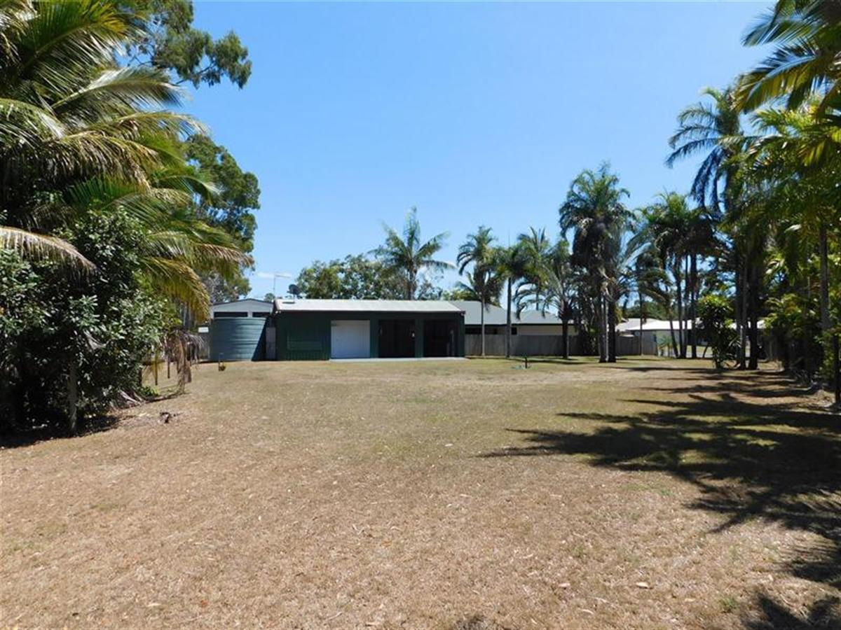 30-Rankin-Court-Armstrong-Beach-4737-QLD