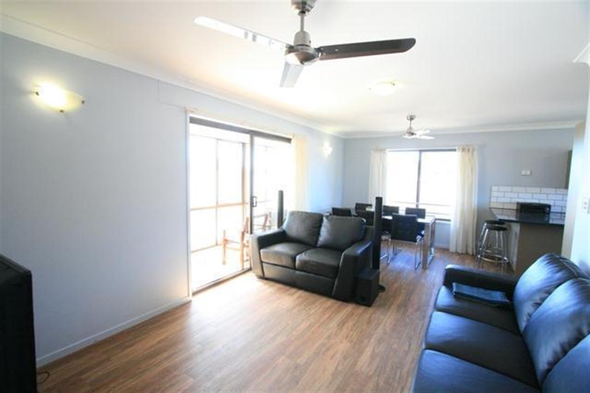 5-12-Steven-Street-Southport-4215-QLD
