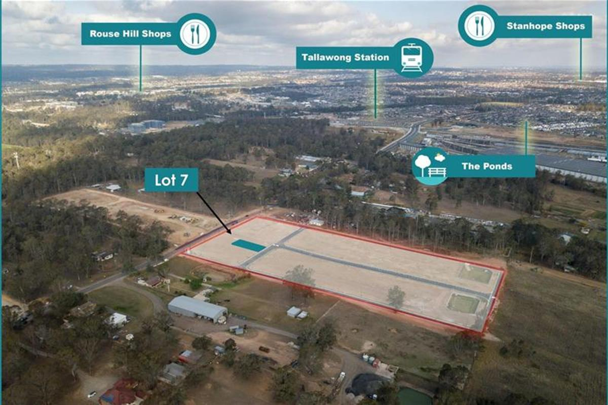 Lot-7-115-Tallawong-Road-Rouse-Hill-2155-NSW
