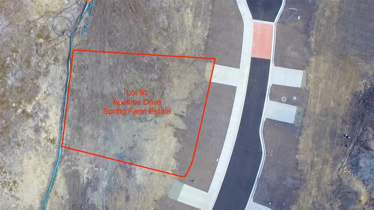 Lot-91-Spring-Farm-Estate-Kingston-7050-