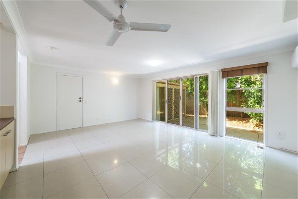 1-103-Pohlman-Street-Southport-4215-QLD