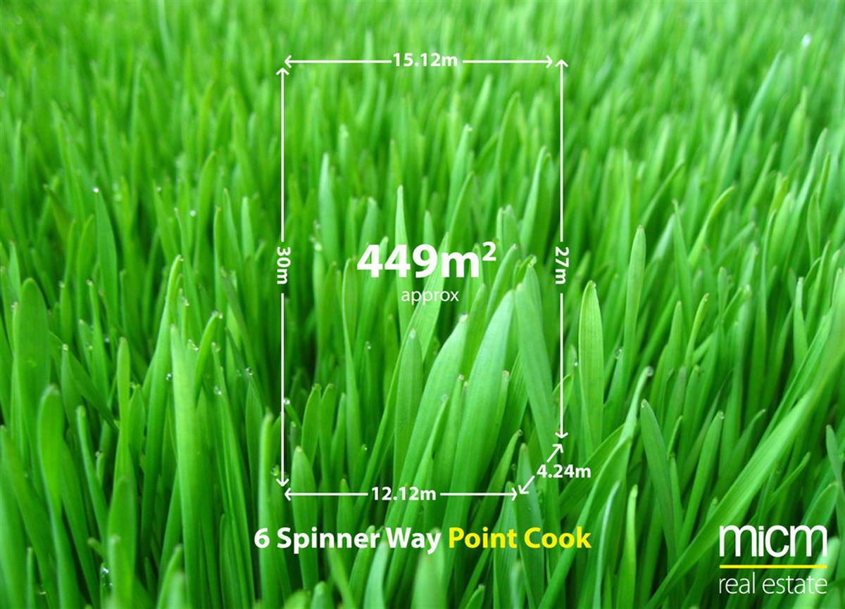 6-Spinner-Way-Point-Cook-3030-