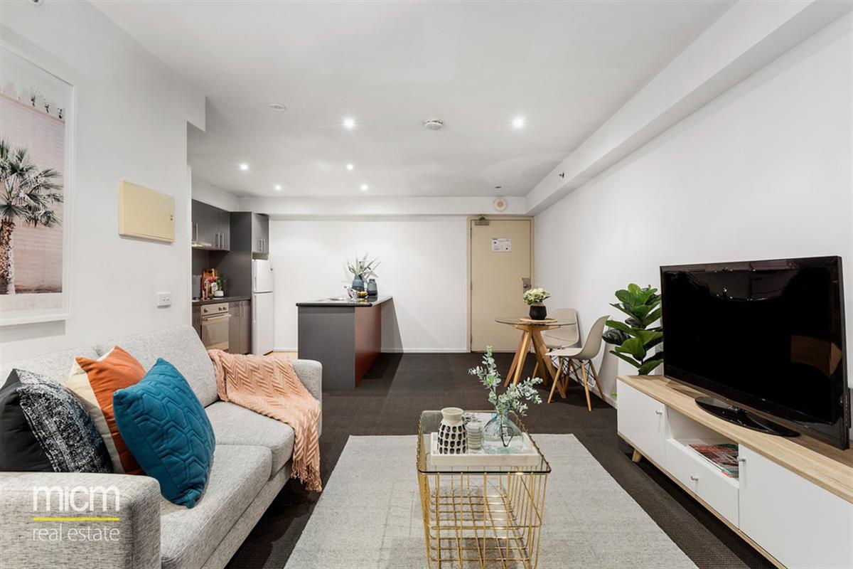 1502-325-Collins-Street-Melbourne-3000-