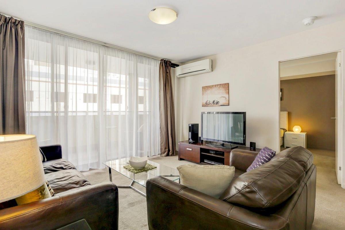 15-69-Milligan-Street-Perth-6000-WA