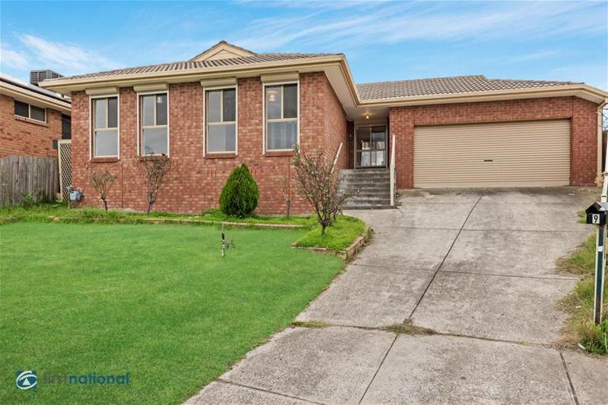 9-Wirilda-Court-Meadow-Heights-3048-VIC