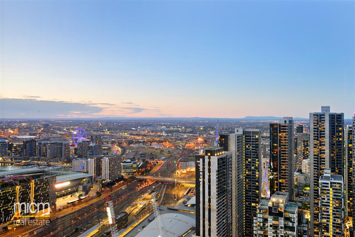 4806-568-Collins-Street-Melbourne-3000-