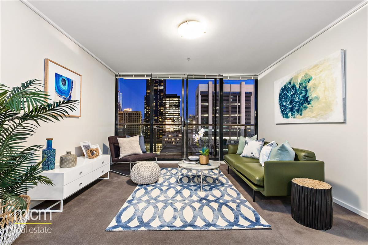 1800-668-Bourke-Street-Melbourne-3000-