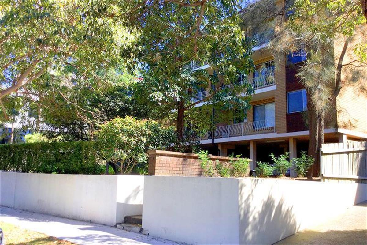 2-137-Belmont-Road-Mosman-2088-NSW